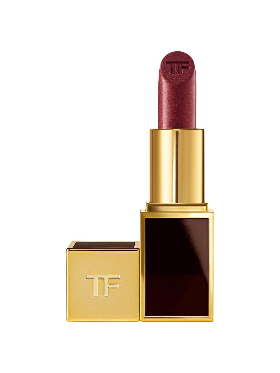 Sephora rouge Tom Ford