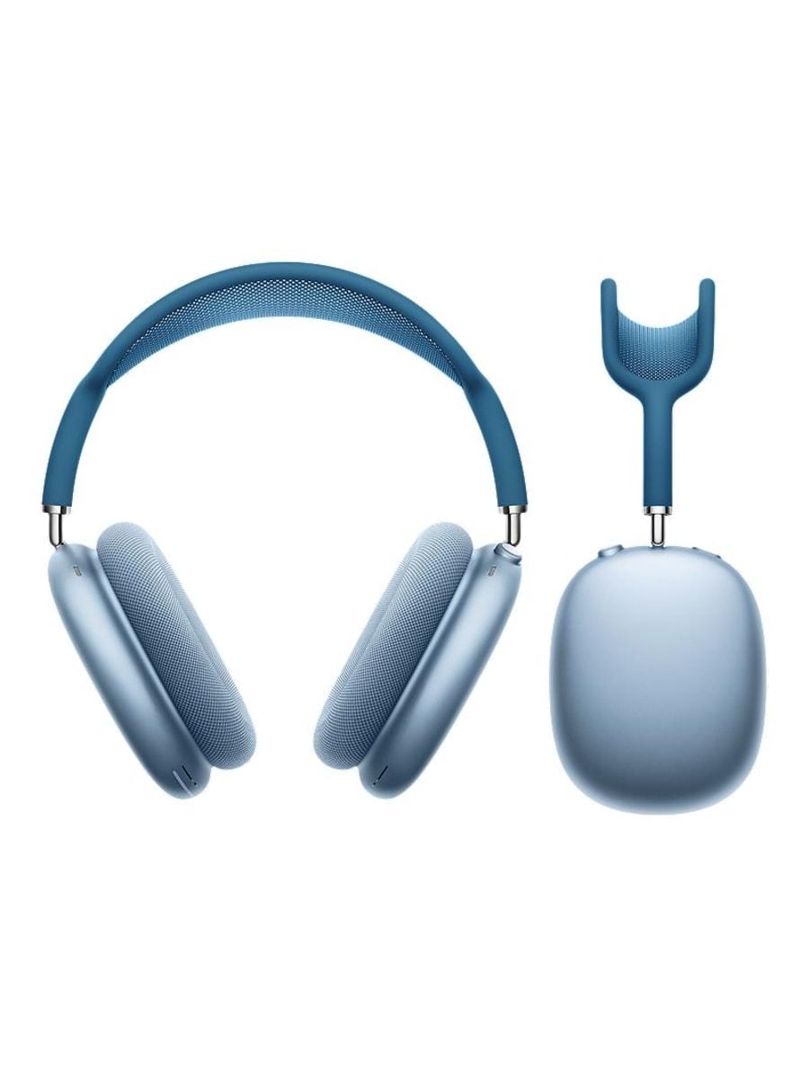 Sportchek - Apple AirPods Max Headphones