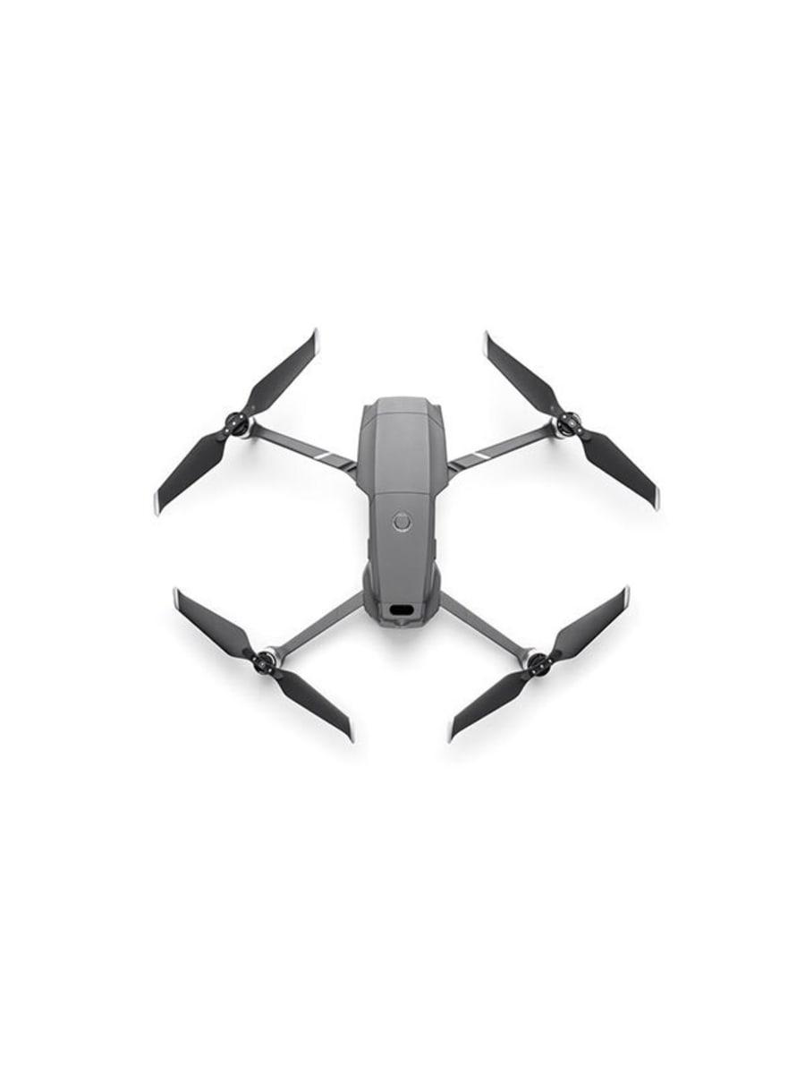 The Source - Dji Mavic 2 Pro Quadcopter Drone With Hasselblad Camera