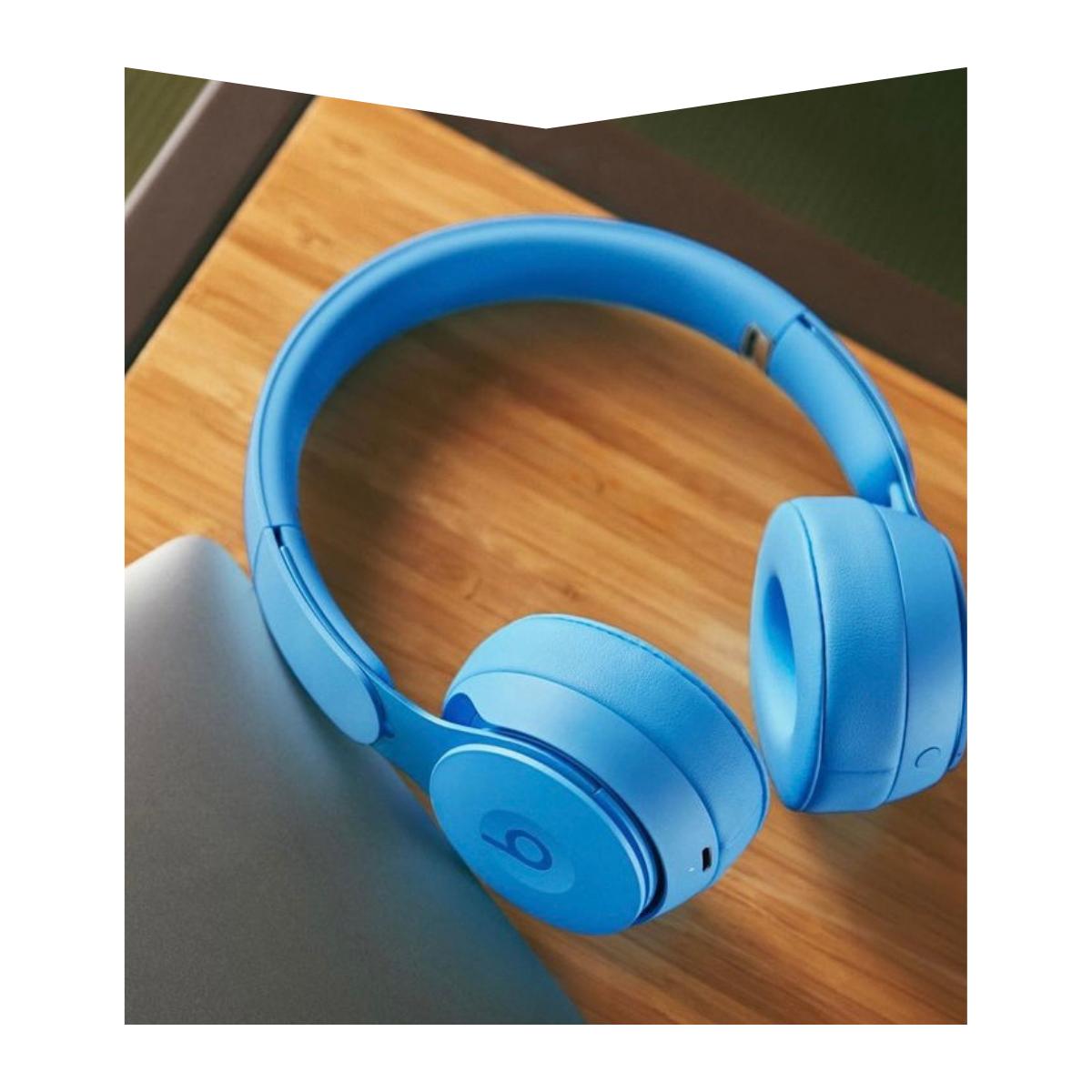 Beats Headphones SportChek