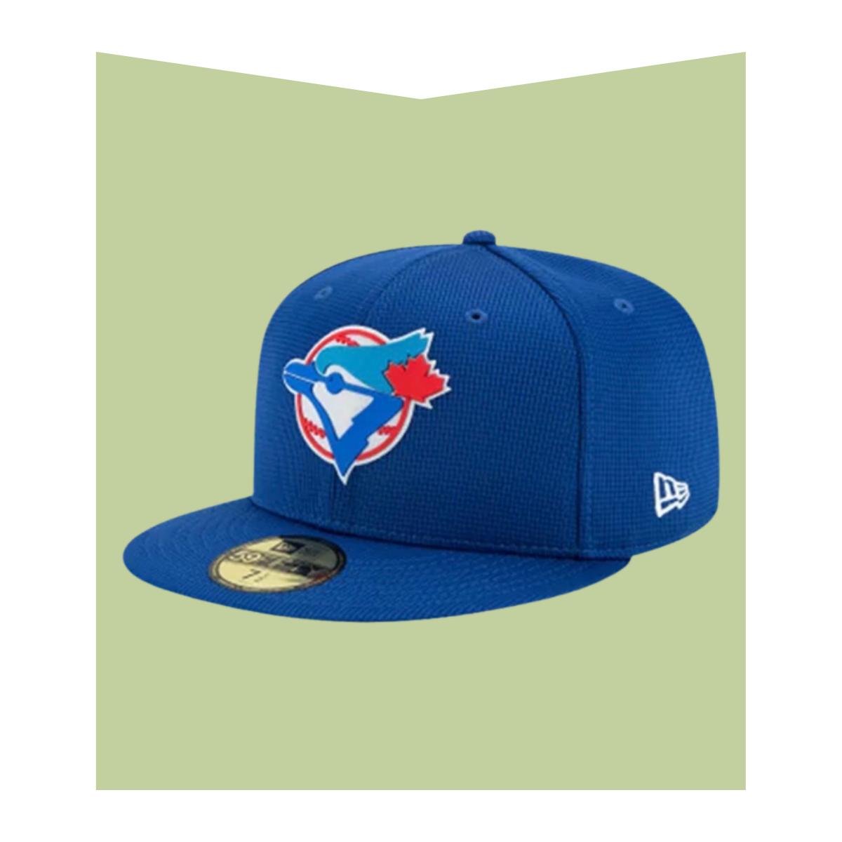 Blue Jays Hats from SportChek