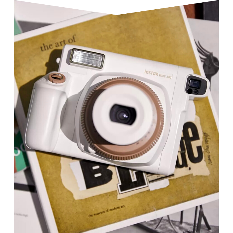 Fujifilm Instax Urban Outfitters