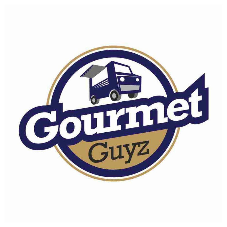 Gourmet Guyz Logo