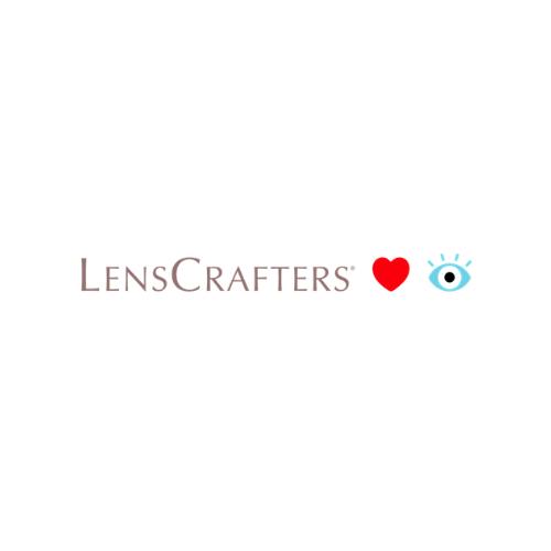 LensCrafters Promo