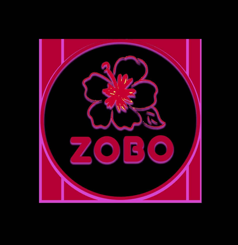 Zobo Logo