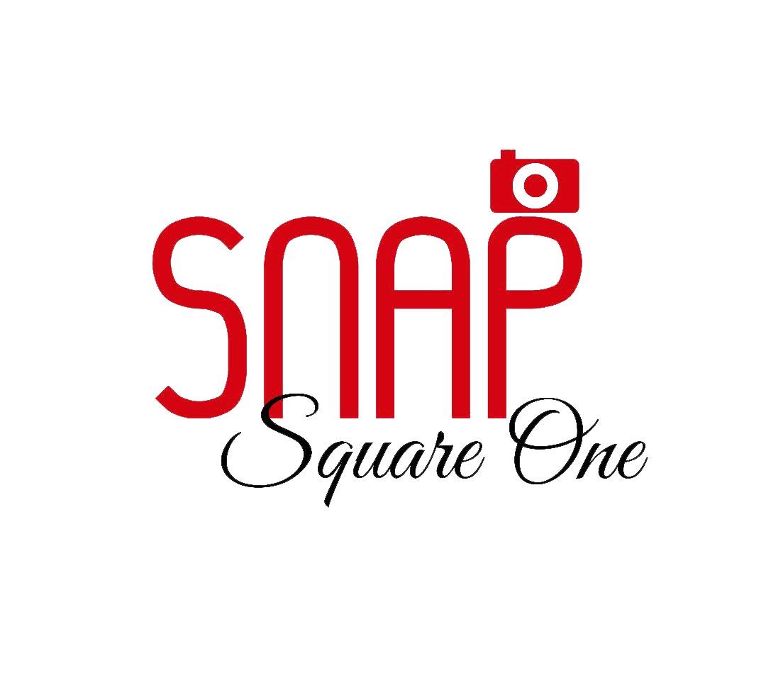 Snap Photo Studio (at Hudson's Bay) logo