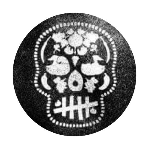 La Carnita logo