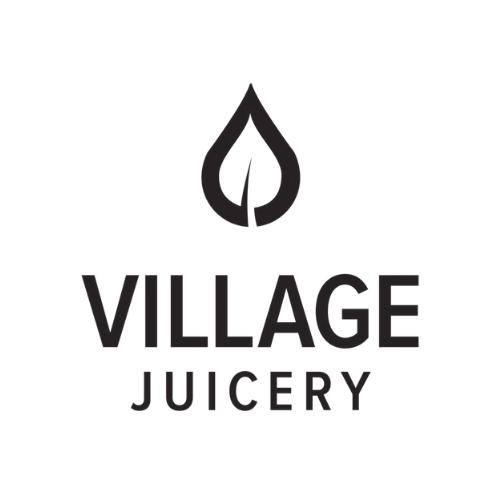 Village Juicery logo