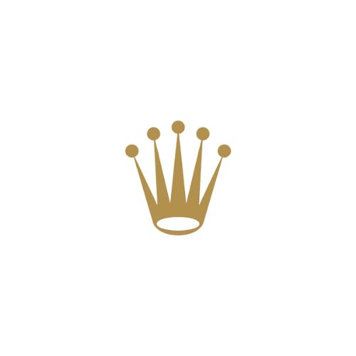 Rolex Boutique/Raffi Jewellers logo