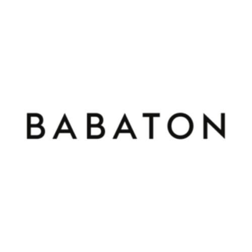 Babaton logo