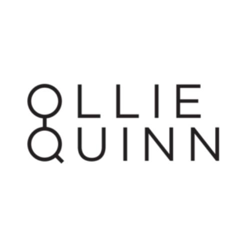 Ollie Quinn logo