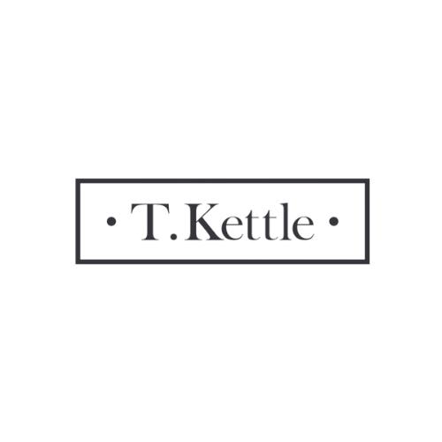 T.Kettle logo