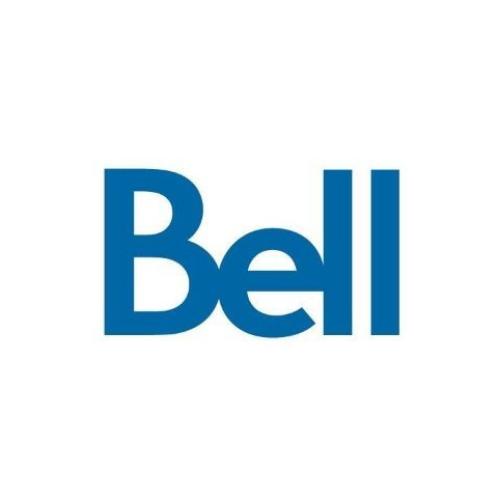 Bell (Level 2) logo