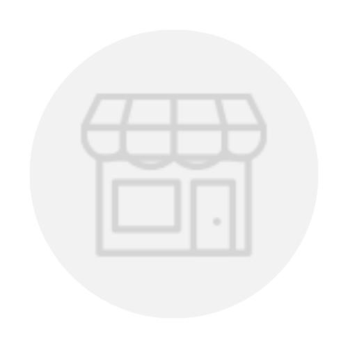 Fresh Market Restaurant logo
