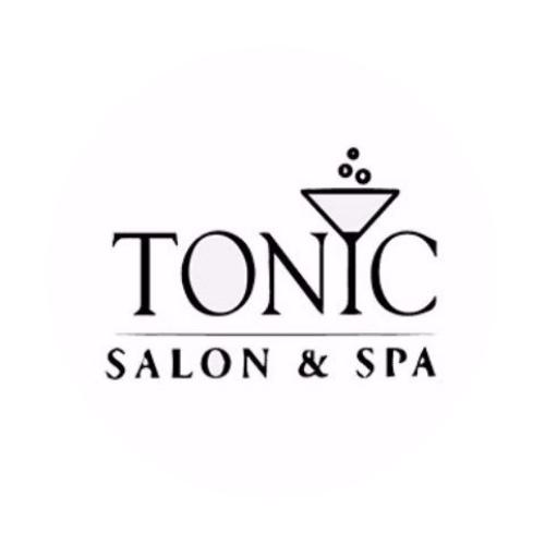 Tonyc logo