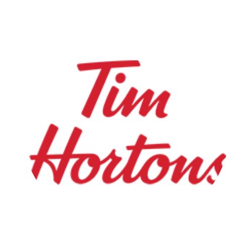 Tim Hortons (Northwest) logo