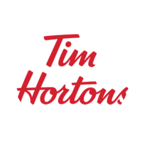 Tim Hortons (Northeast) logo