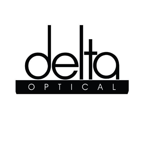 Delta Optical logo