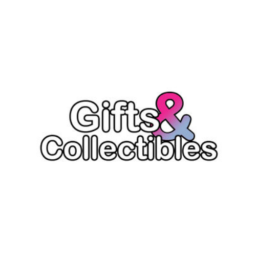 Gifts & Collectibles logo