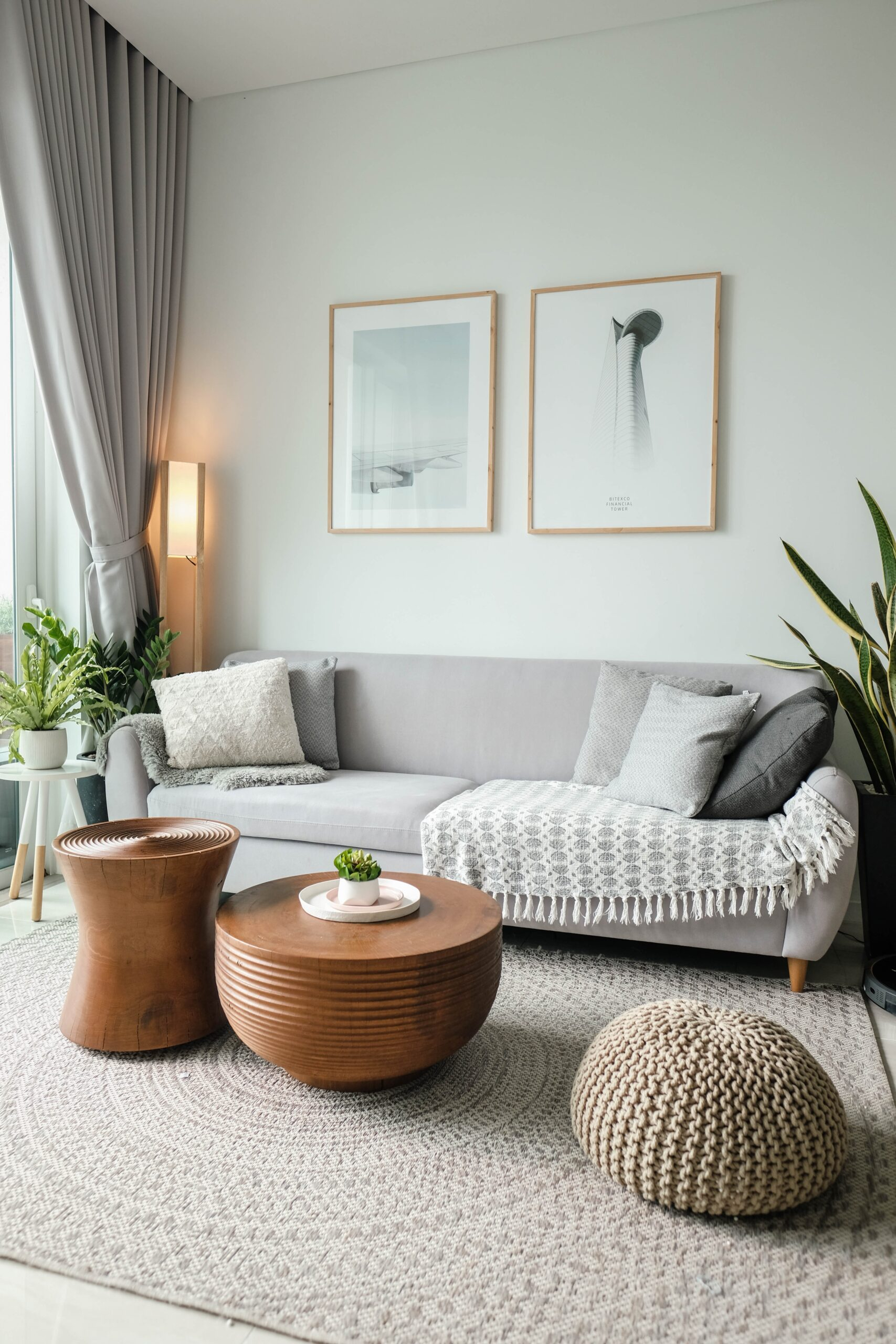 Cozy Up to These Fall Decor Trends